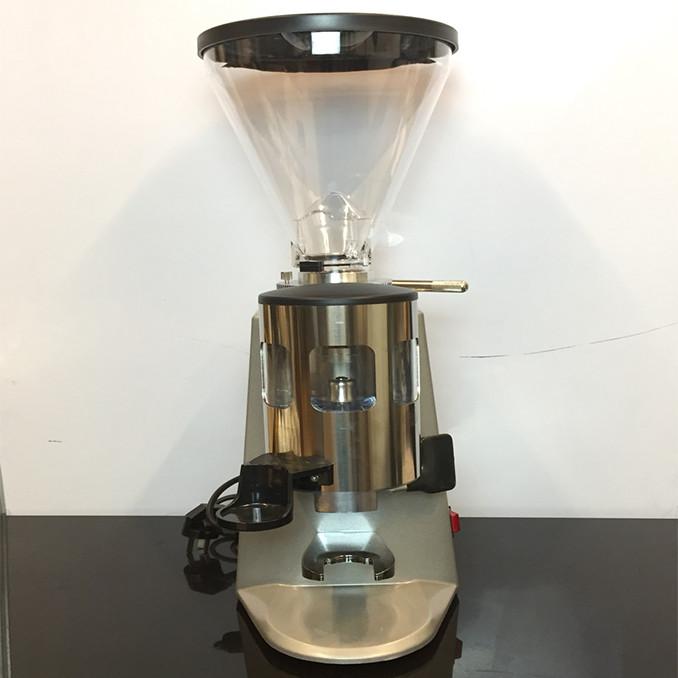 Máy Xay Cà Phê Đa Năng Mini - Sản Phẩm Được Ưa Chuộng Sử Dụng Trong Các Quán Cafe, Đặc Biệt Phù Hợp Với Các Quán Vừa Và Nhỏ
