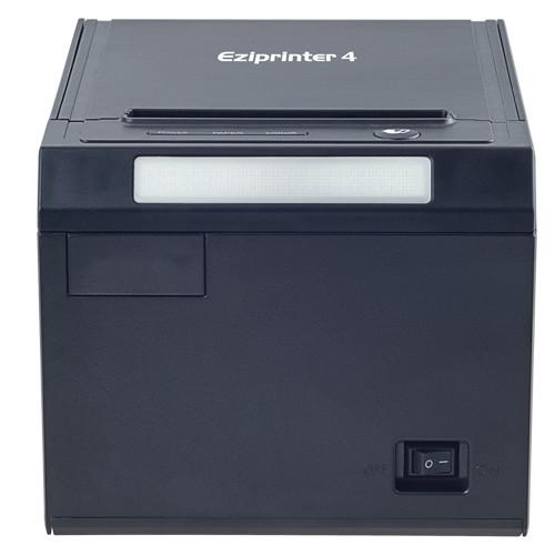 Máy in nhiệt in bill EziPrinter 4 Hàng nhập khẩu