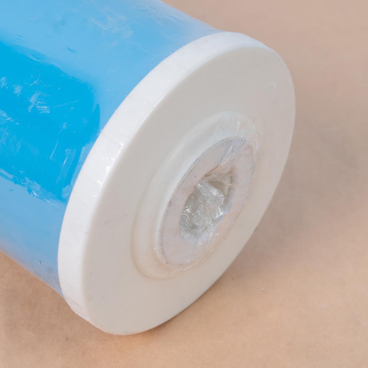 Lõi lọc nước số 2  - GAC FILTER 10 inch Bigblue (béo) Yamato