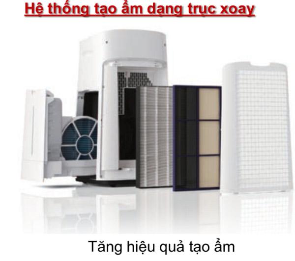 may-loc-khong-khi-tao-am-Sharp-KI-L60V-W-chinh-hang-6