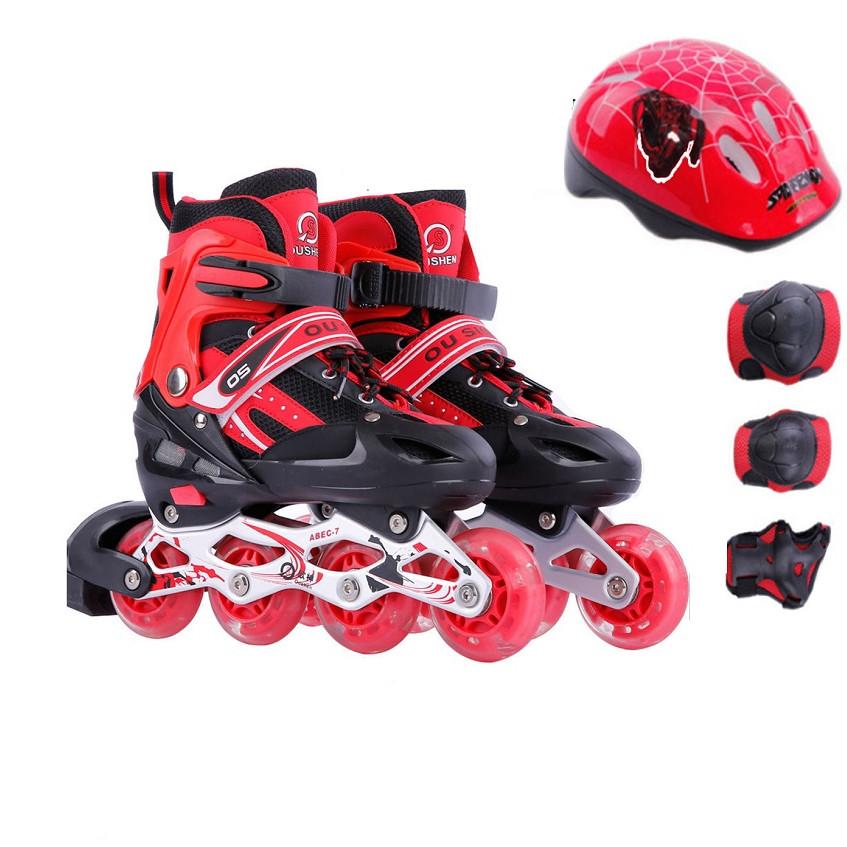 Giầy trượt patin cao cấp tặng kèm bộ bảo vệ chân tay và mũ bảo hiểm - 1037122775836,62_6396277,850000,tiki.vn,Giay-truot-patin-cao-cap-tang-kem-bo-bao-ve-chan-tay-va-mu-bao-hiem-62_6396277,Giầy trượt patin cao cấp tặng kèm bộ bảo vệ chân tay và mũ bảo hiểm