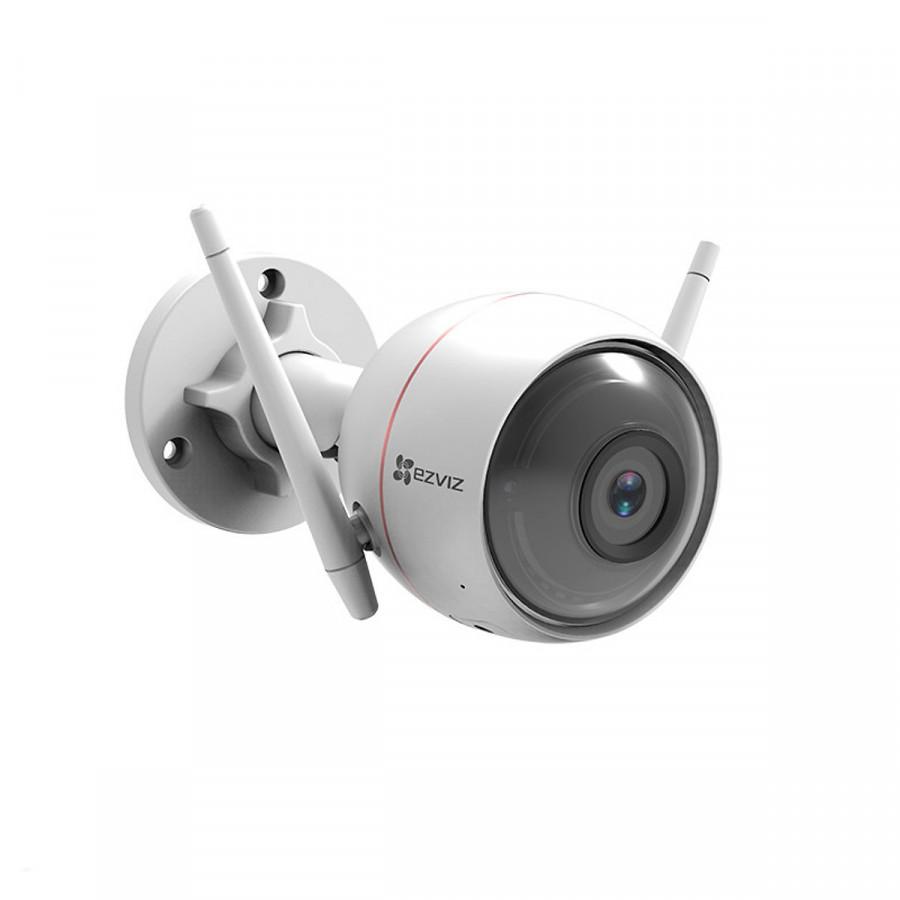 Camera IP Wifi Ngoài Trời EZVIZ CS-CV310 (1080P) - Hàng Chính Hãng