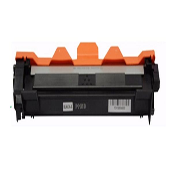 Hộp mực cho Fuji Xerox 115w in đẹp. Là Cartridge, catrich, toner dùng cho máy in Fuji Xerox Docuprint M115w, F115w, P115w, cp115w laser trắng đen