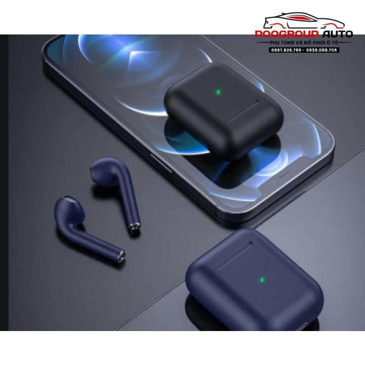 Tai Nghe TWS Bluetooth 5.0 BOROFONE BE42-HÀNG CHÍNH HÃNG