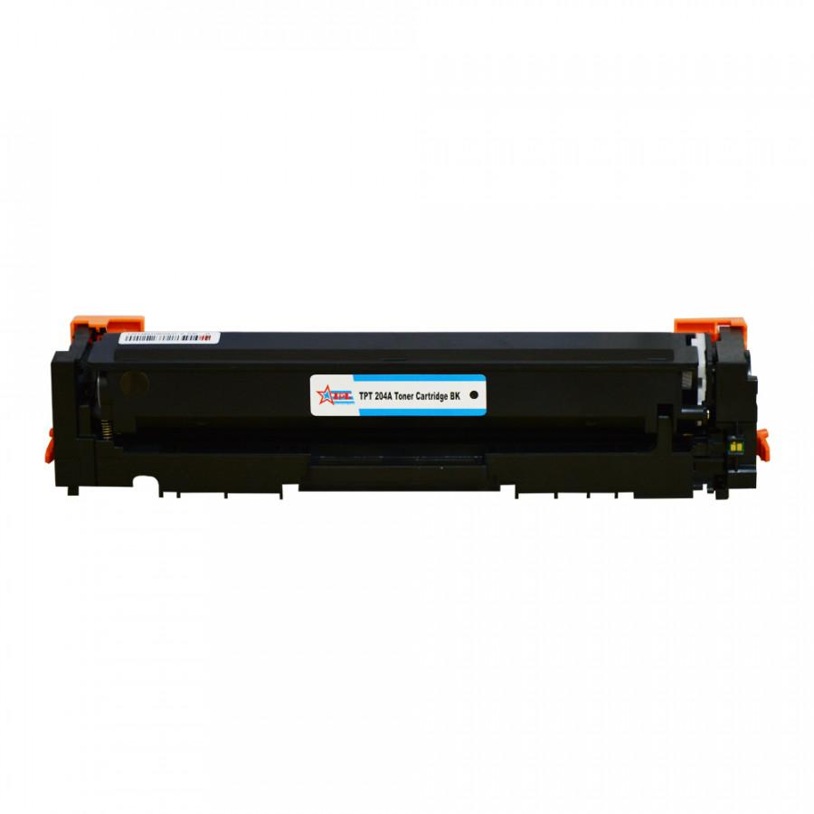 Hộp mực Thuận Phong 204A dùng cho máy in màu HP LJ PRO M154 / MFP M180 / MFP M181 - Hàng Chính Hãng