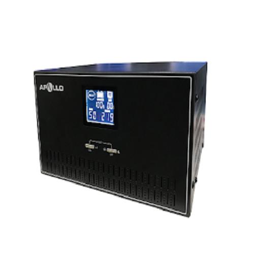 bộ kích điện Apollo kc1000/ 600W- hàng nhập khẩu