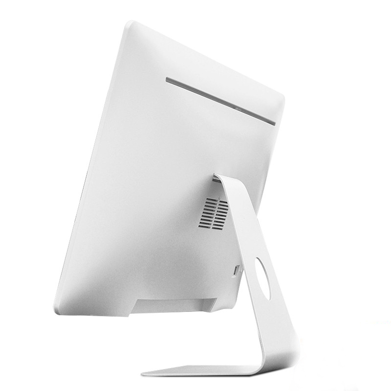 Bộ PC để bàn All in ONE (AIO) MCC9482 Home Office Computer CPU i5 9400/Ram8G/SSD240G/22inch - Hàng Chính Hãng