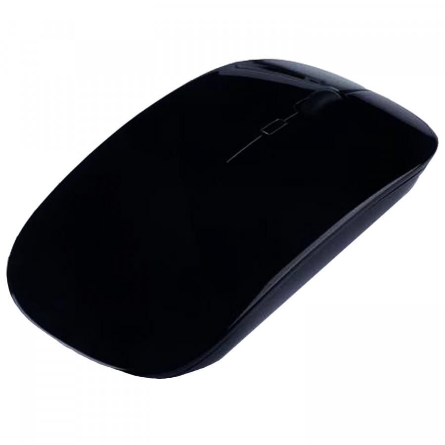 Chuột vi tính không dây 2.4G Remax G10 - Hàng Chính Hãng