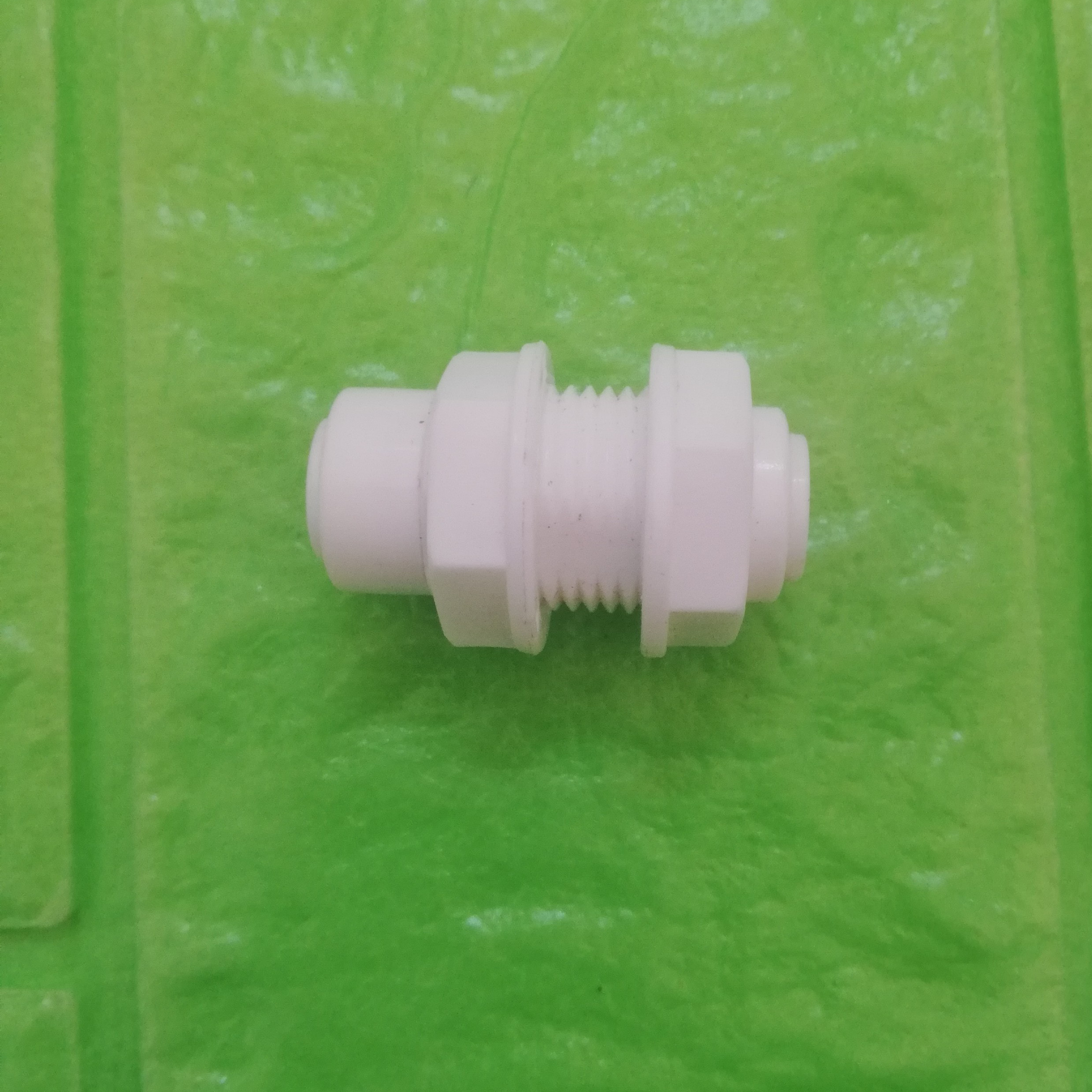 Nút cấp ren dây 6 máy lọc nước nóng lạnh - Chính hãng