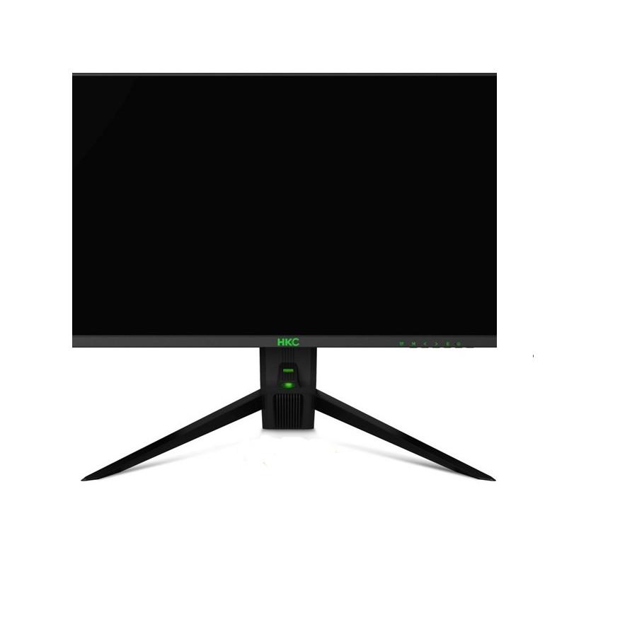 """Màn hình HKC M25G6F2 24.5"""" Full HD Flat Led Monitor- Frameless Hàng Chính Hãng"""