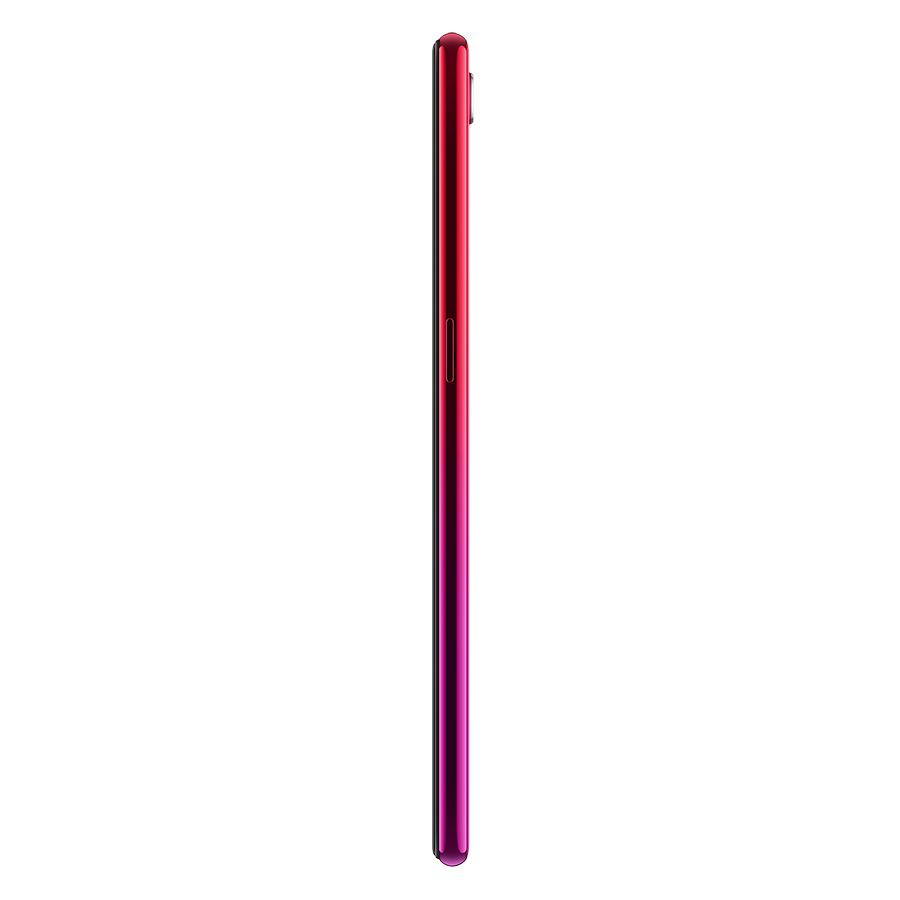 Điện Thoại OPPO F9 (A11) (64GB/6GB) - Hàng Chính Hãng