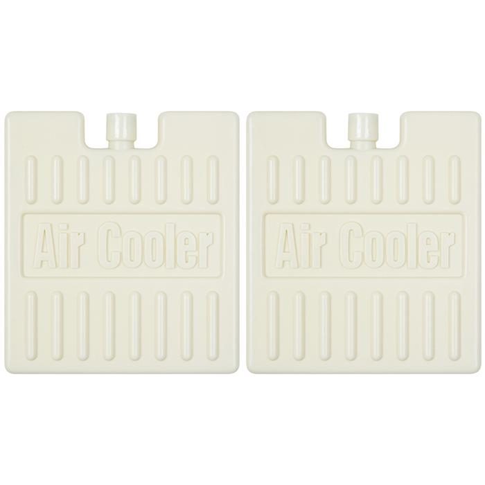 Quạt điều hòa Comfee CF-AC45B - Hàng chính hãng