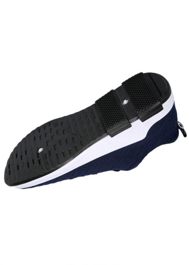 Giày sneaker thời trang nam - GL10