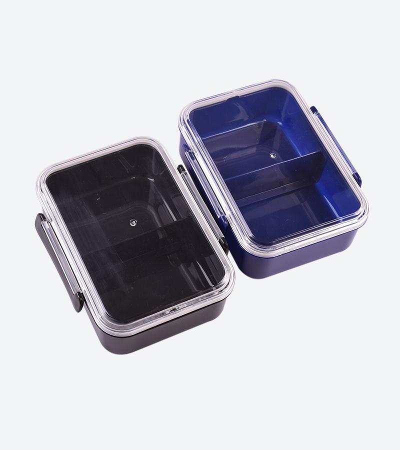 Hộp đựng cơm trưa Hàn Quốc - 990ml