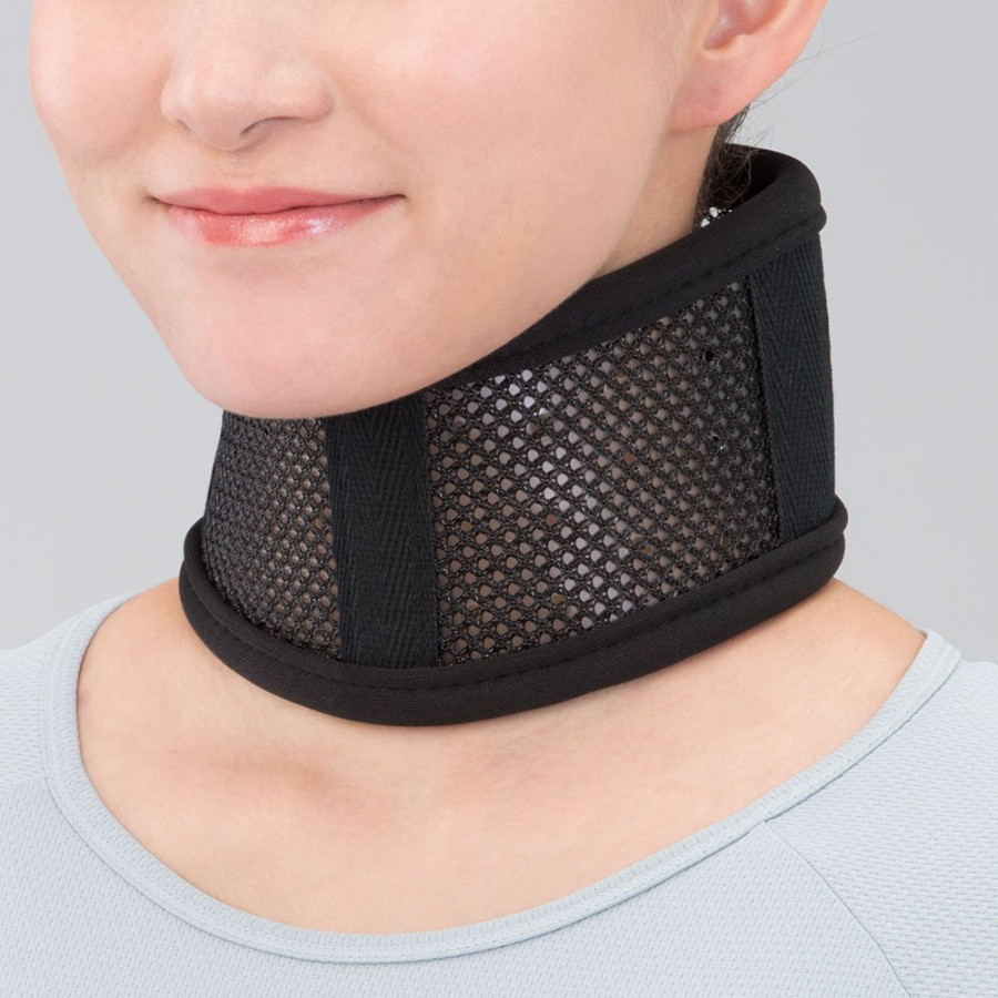 Đai nẹp cổ Breathable neck support
