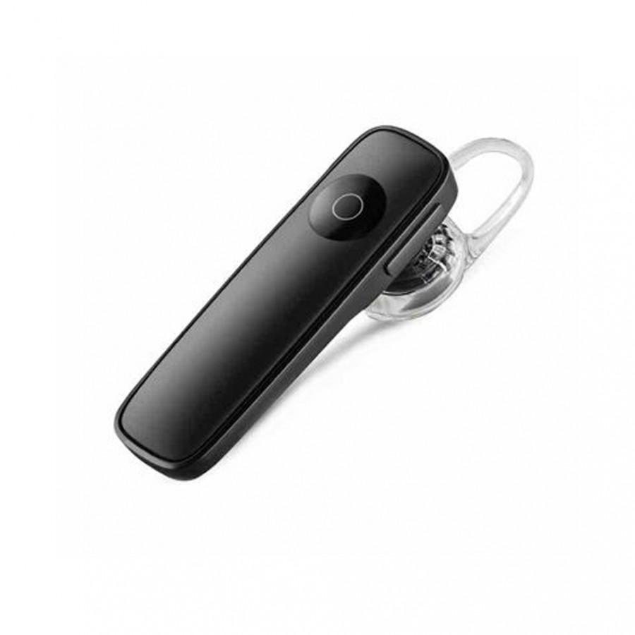 Tai nghe không dây Bluetooth Music M165 AZONE