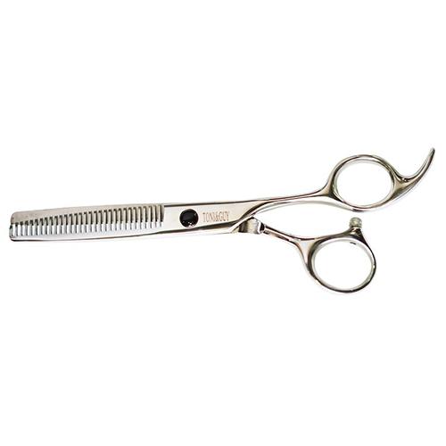 Kéo tỉa tóc TG01
