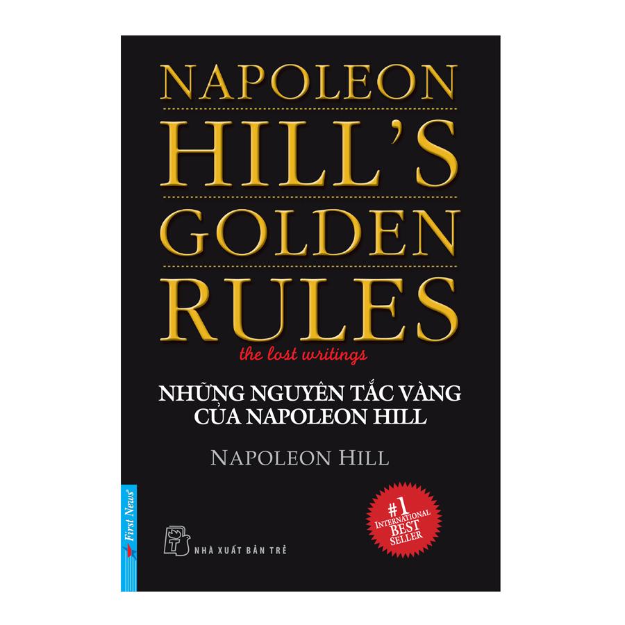 Những Nguyên Tắc Vàng Của Napoleon Hill - 8178166793318,62_14376864,64000,tiki.vn,Nhung-Nguyen-Tac-Vang-Cua-Napoleon-Hill-62_14376864,Những Nguyên Tắc Vàng Của Napoleon Hill