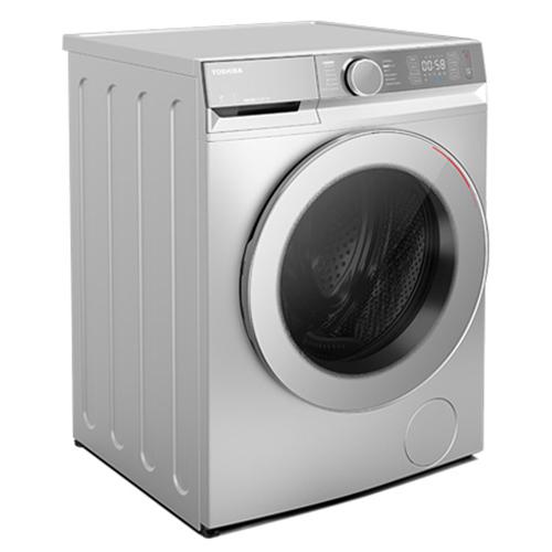 Máy giặt Toshiba Inverter 8.5 Kg TW-BK95G4V (WS) - Chỉ giao Hà Nội