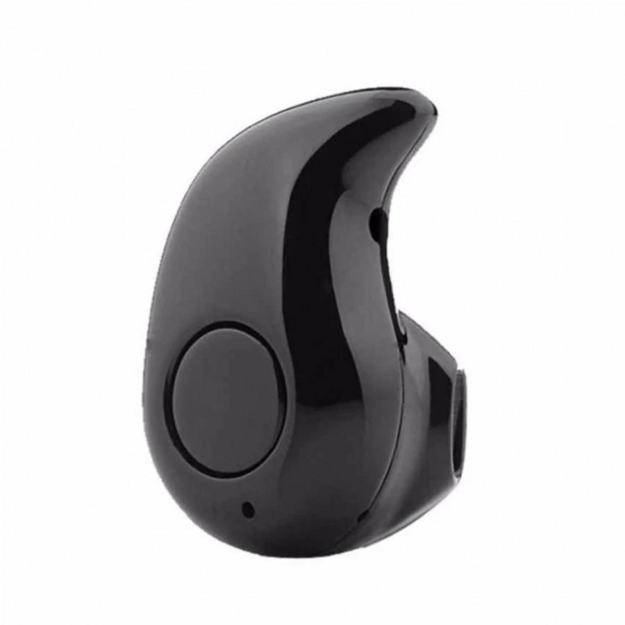 Tai Nghe Nhét Tai Bluetooth V4.1 S530