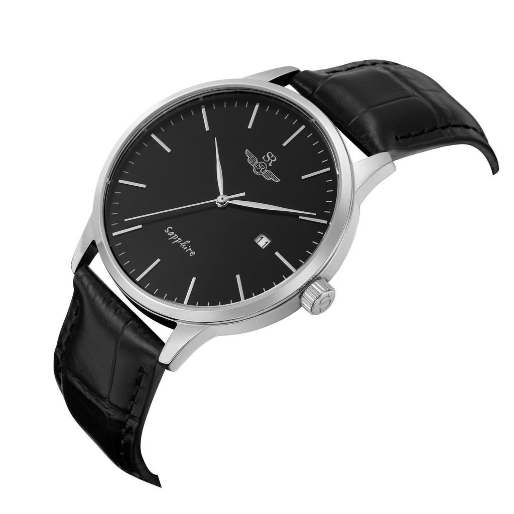 Đồng hồ nam chính hãng SR WATCH SG3001.4101CV BẢO HÀNH 12 THÁNG