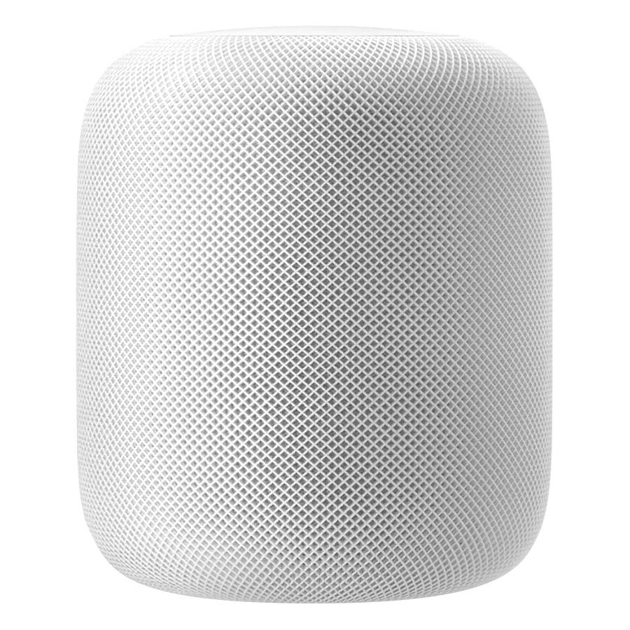 Loa Thông Minh Apple HomePod - Hàng Nhập Khẩu - 9528373175008,62_1528199,12000000,tiki.vn,Loa-Thong-Minh-Apple-HomePod-Hang-Nhap-Khau-62_1528199,Loa Thông Minh Apple HomePod - Hàng Nhập Khẩu