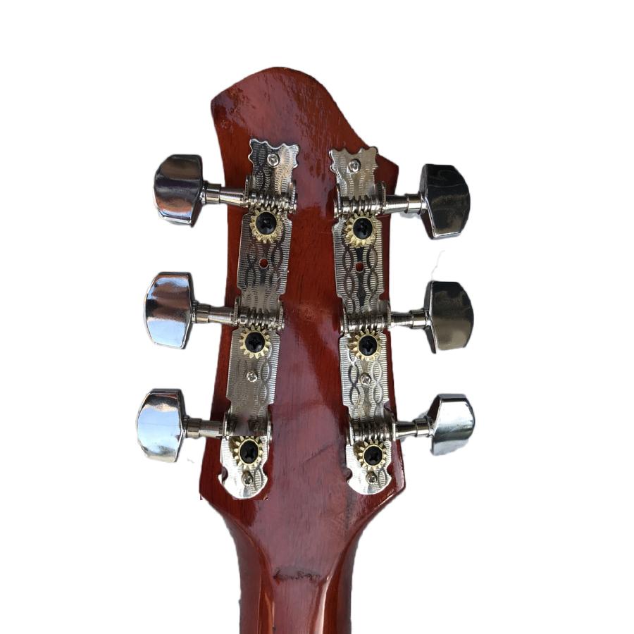 Đàn guitar acoustic GV650A1