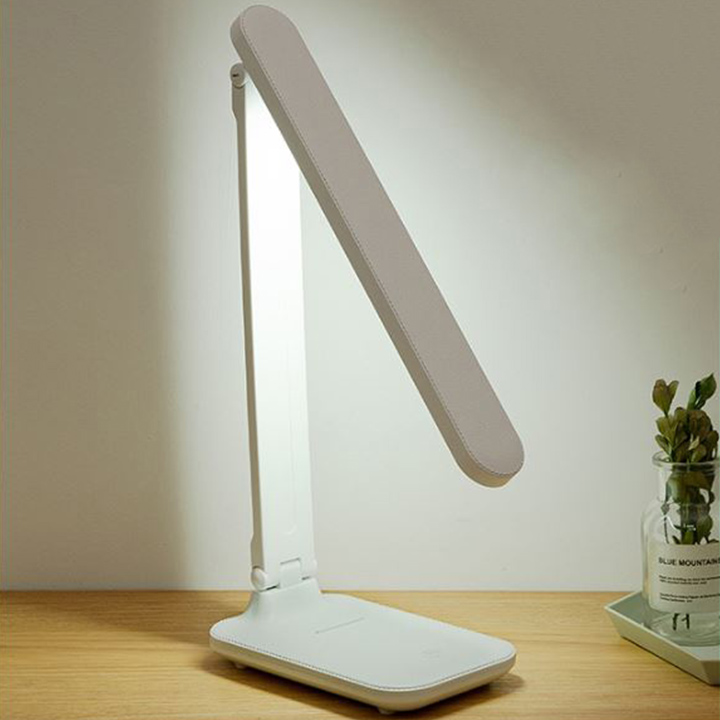 Đèn sạc điện công nghệ led cảm ứng cao cấp