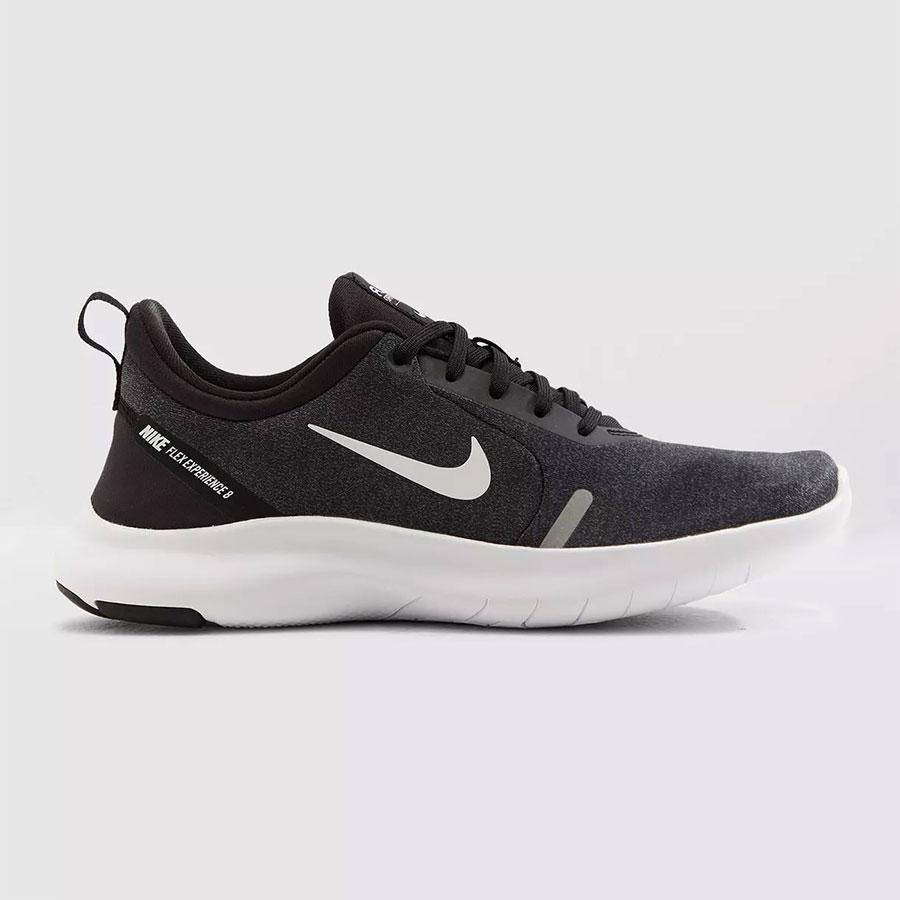 Giày Chạy Bộ Nữ WMNS Nike FLEX EXPERIENCE RN 8 AJ5908-013 - Đen