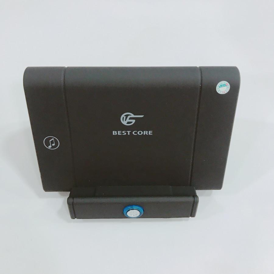 Loa khuếch đại âm thanh Best Core Magic Boost - Hàng nhập khẩu