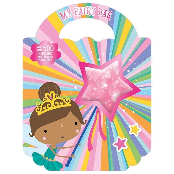My Fairy Bag