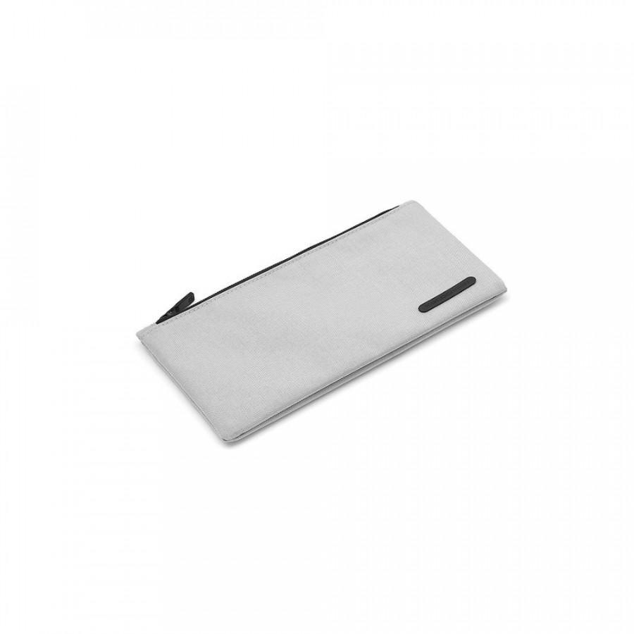 Bóp Đựng Bút Viết Chống Nước Xiaomi Kaco NOBEL - Xám