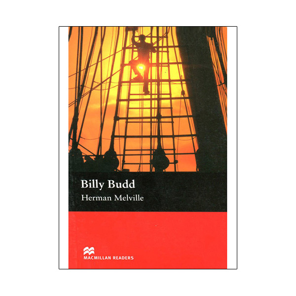 MR; Billy Budd Beg
