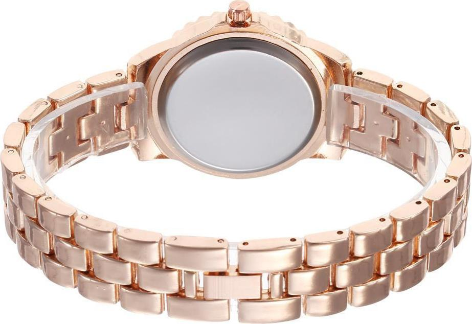 Đồng hồ nam nữ thời trang thông minh rotahi cực đẹp DH48