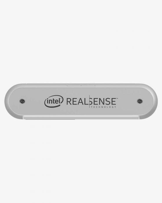 Intel RealSense Depth Camera D455 - Hàng Chính Hãng