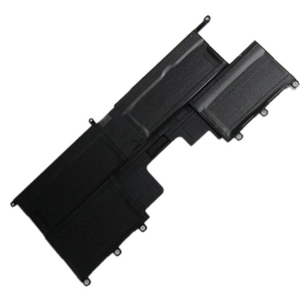 Pin cho Laptop Sony Pro11 Pro13 SVP11 SVP13 Type VGP-BPS38