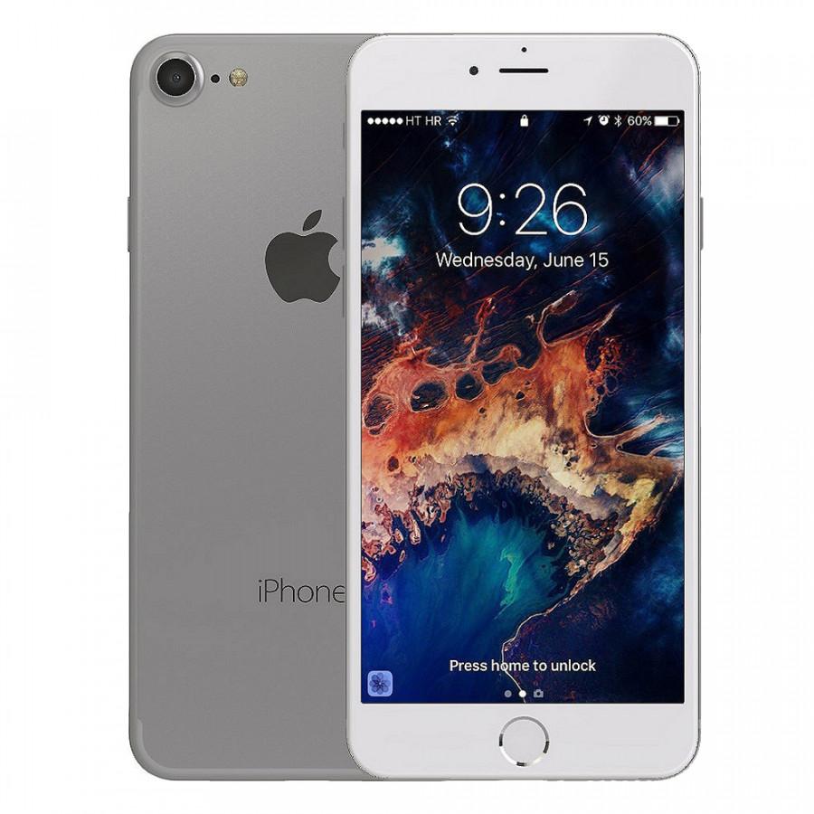 Điện Thoại iPhone 7 32GB - Nhập Khẩu Chính Hãng - 5807334751784,62_856498,12990000,tiki.vn,Dien-Thoai-iPhone-7-32GB-Nhap-Khau-Chinh-Hang-62_856498,Điện Thoại iPhone 7 32GB - Nhập Khẩu Chính Hãng