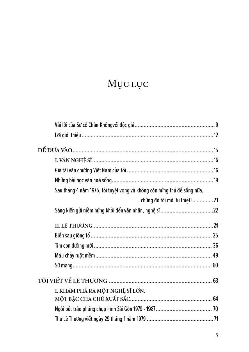 PHƯƠNG HƯƠNG XUÔI VẠN LÝ - 60 năm theo Thầy học đạo và phụng sự (Tập 3)