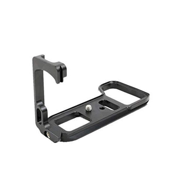 Khung Thép Quick Plate L Bracket For Fujifilm Xe1/Xe2 - Hàng Nhập Khẩu