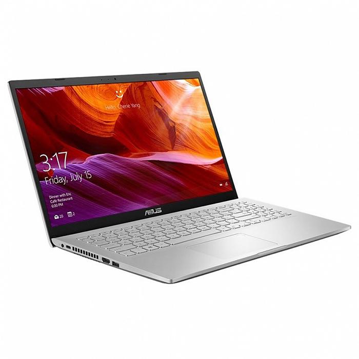 Laptop Asus Vivobook X409FA-EK099T Core i5-8265U/ Win10 (14 FHD) - Hàng Chính Hãng