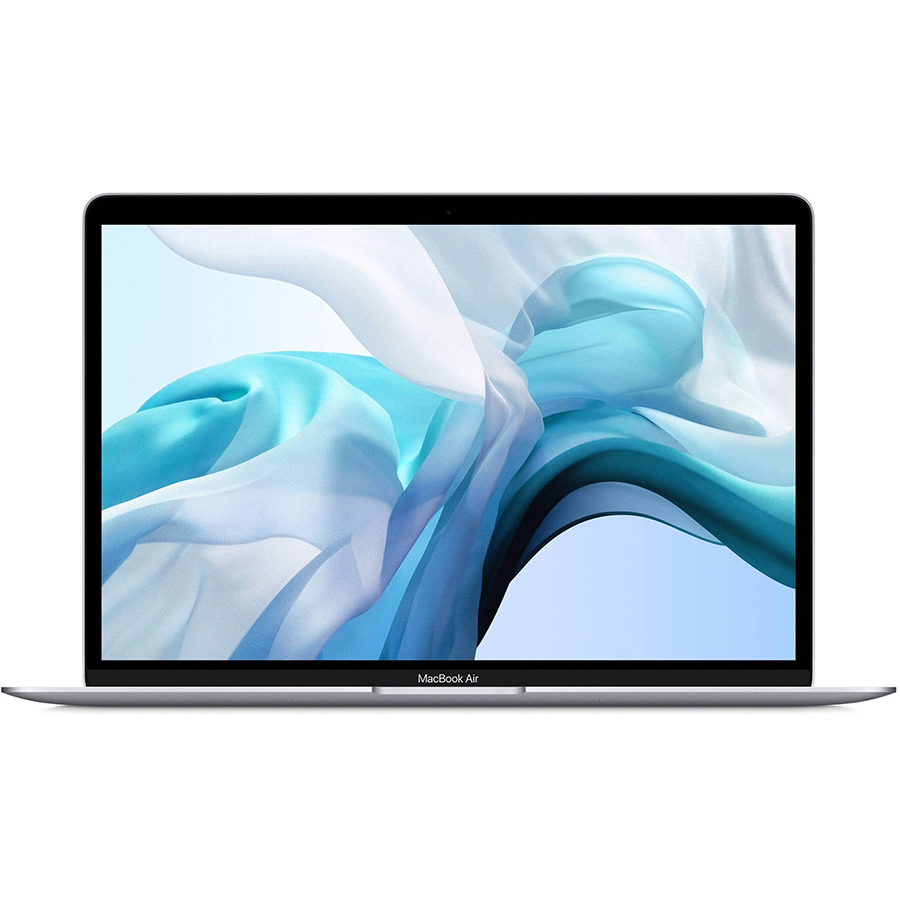 Apple Macbook Air 2020 - 13 Inchs (i3-10th/ 8GB/ 256GB) - Hàng Chính Hãng