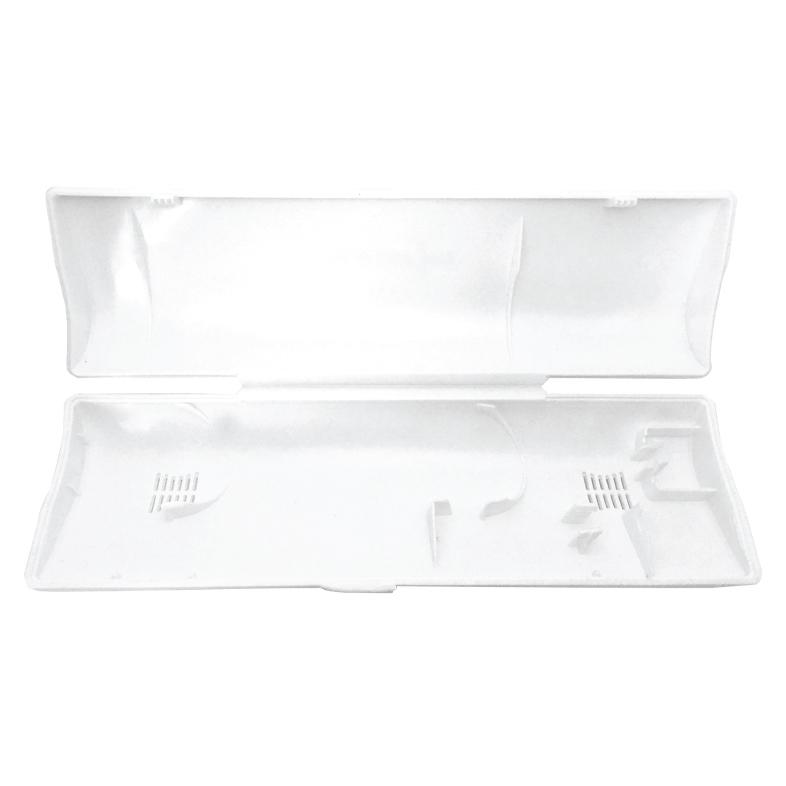 Bàn chải điện sóng âm WaterJet Toothbrush Sonic