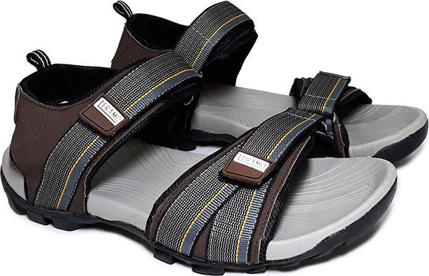 Giày Sandal Nam Quai Ngang Teramo TRM32