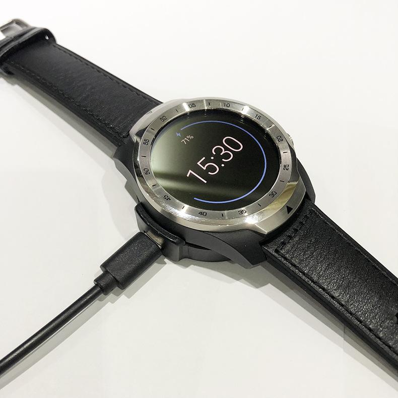 Dock sạc Dành Cho Ticwatch Pro