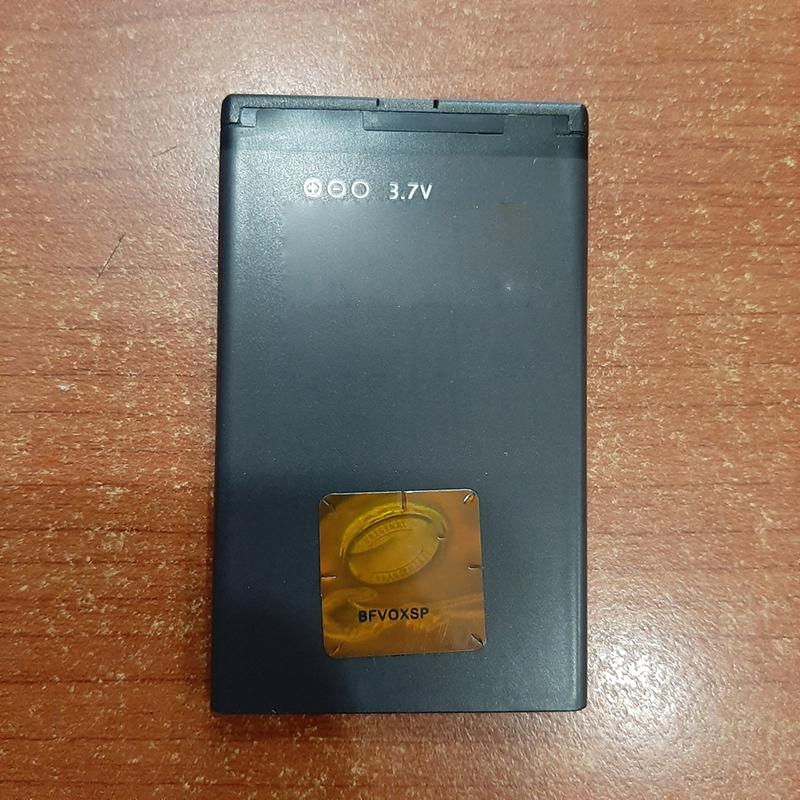 Pin dành cho điện thoại Nokia 6212c