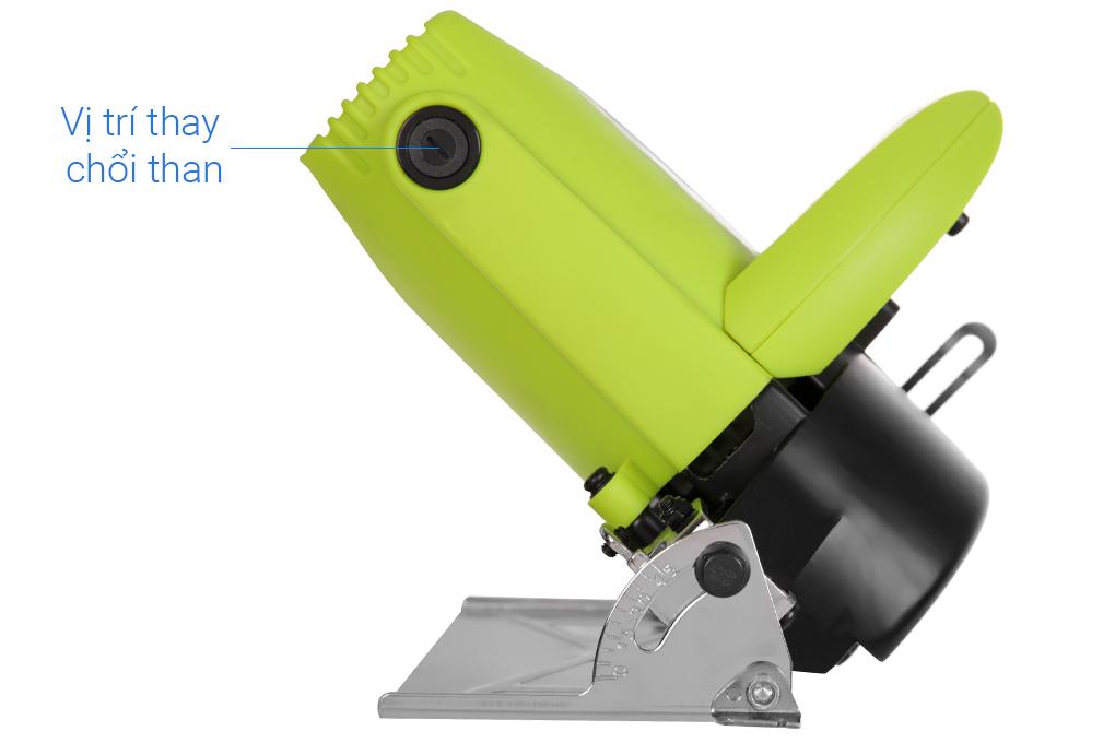Máy cắt gạch Pigeon G4-110C 1400W- Hàng chính hãng