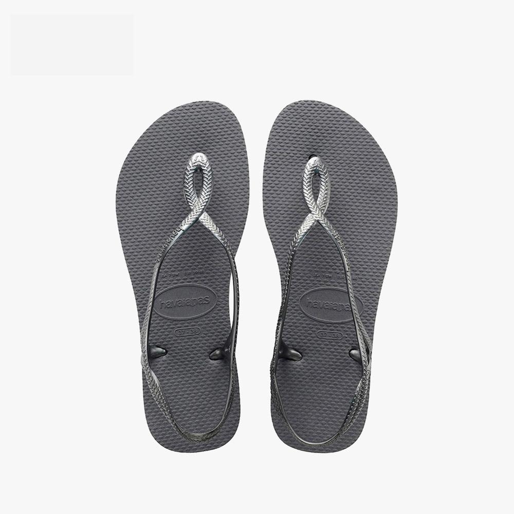 HAVAIANAS - Sandal nữ Luna 4129697-5178