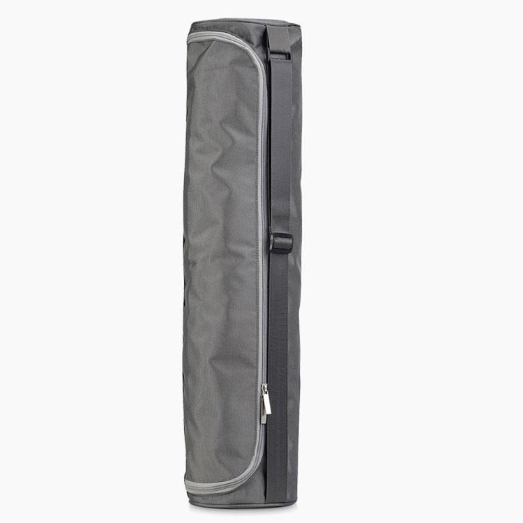 Túi Đựng Thảm Yoga Cao Cấp Đa Chức Năng QYTDT01