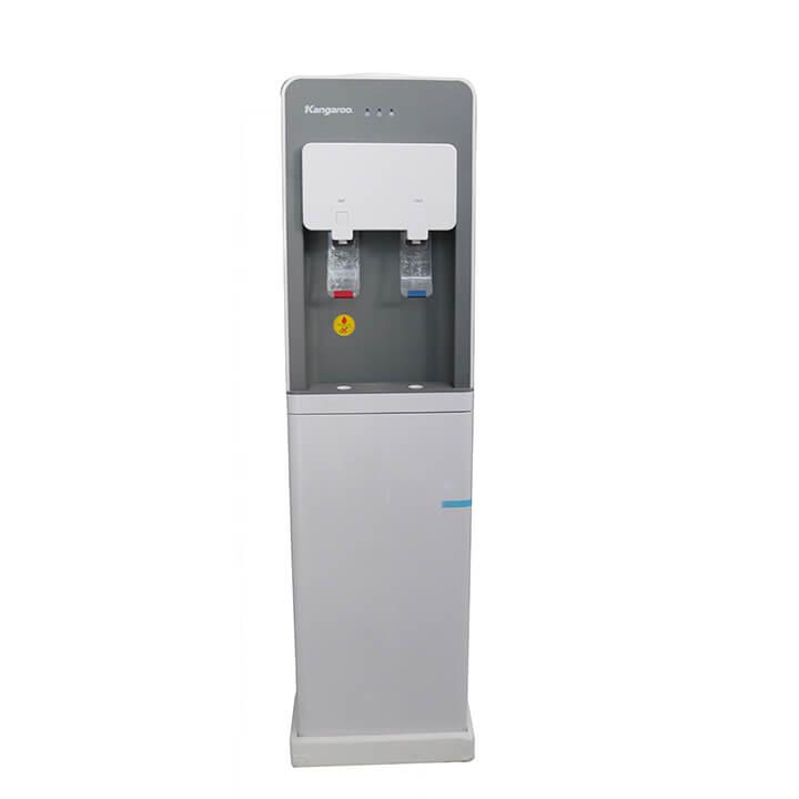 Máy làm nóng lạnh Kangaroo KG40A3 - Hàng chính hãng