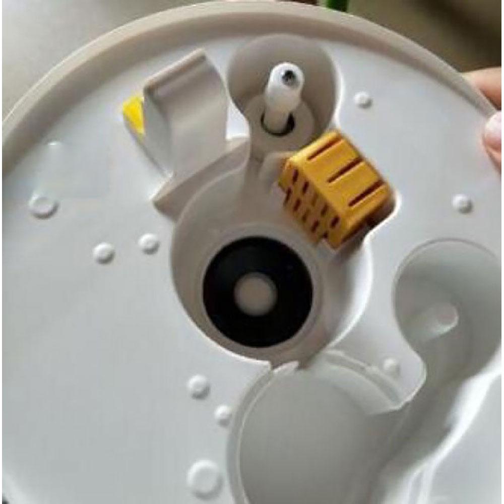 Thanh iOn Ag+ (iOn bạc) 180days Deerma khử trùng nước và không khí cho máy tạo ẩm - Hàng Nhập Khẩu